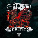 Celtic EP