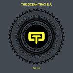 The Ocean Trax EP