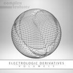 Electrologic Derivatives Vol 13
