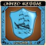 United Reggae Vol 2