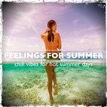 Feelings For Summer