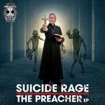 The Preacher EP