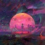 Interstellar Love