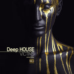Deep-House Victims Vol 4