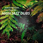 High Jazz Dubs