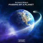 Passing By A Planet
