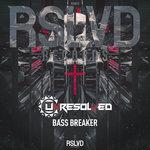 Bass Breaker