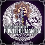 Power Of Mantra