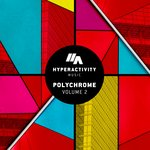 Various: Polychrome Vol 2