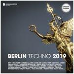 Berlin Techno 2019 (Deluxe Version)