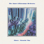 Closer/Groovin' You