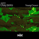 Young Crown