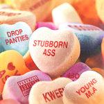 Stubborn Ass