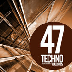 47 Techno Followers Multibundle