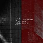 Oath EP