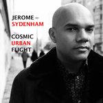 Cosmic Urban Flight