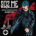 Sqz Me Artist Pack: Dubstep (Sample Pack WAV)