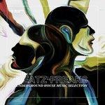 Beatz 4 Freaks Vol 34