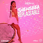 Replaceable - Single