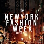 New York Fashion Week - Best In House