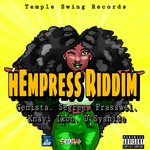 HEmpress Riddim