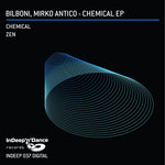 Chemical EP