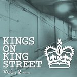 Kings On King Street Vol 2