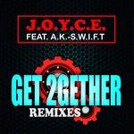 Get 2Gether Remixes