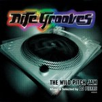 The Wild Pitch Jam