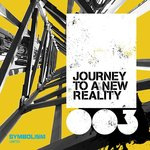 Journey To A New Reality