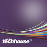 This Is Techhouse Vol 19