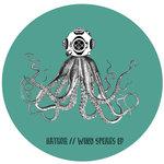 Wind Speaks EP