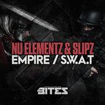 Empire/S.W.A.T