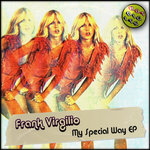 My Special Way EP