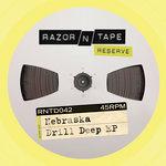Drill Deep EP