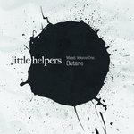 Little Helpers Mixed Vol 1