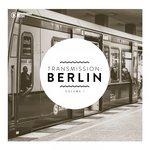 Transmission: Berlin Vol 1