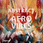 Abstract Afro Vibes Vol 5