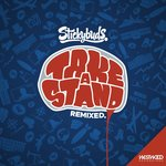 Take A Stand Remixed