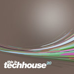 This Is Techhouse Vol 20