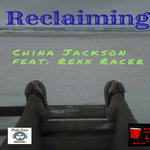 Reclaiming