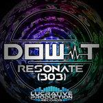 Resonate (303)