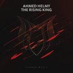 The Rising King