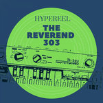 The Reverend 303