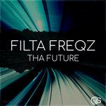 Tha Future