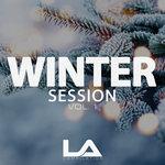 Winter Session Vol 1