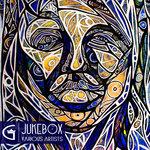 Jukebox Vol 1