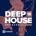 Deep House Grooves Vol 15