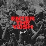 Enter The Yosh EP