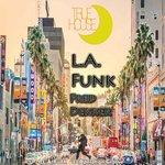 L.A. Funk